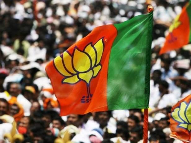 BJP-FLAG-610