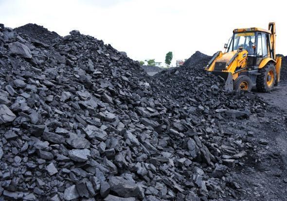 Coal-India