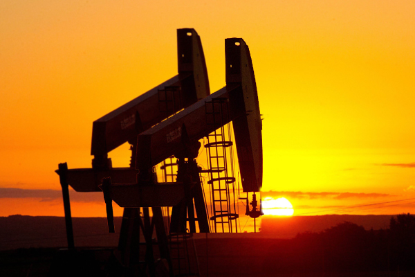 oil-field-600-jan