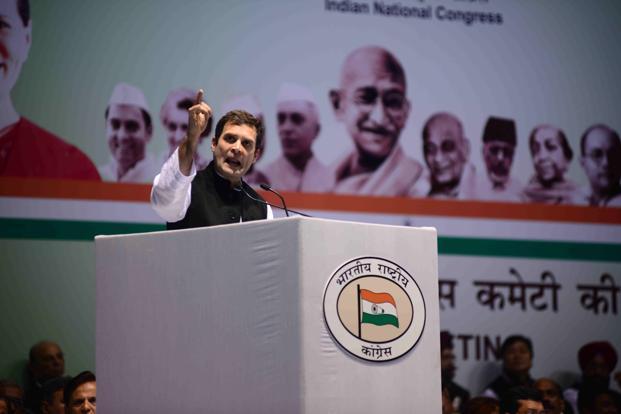Rahul Gandhi--621x414