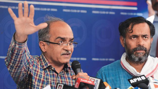 Yogendra-Yadav-and-Prashant-Bhushan