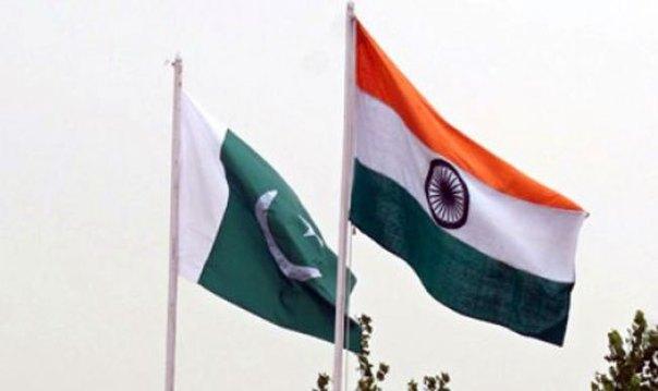 india-pakistan3