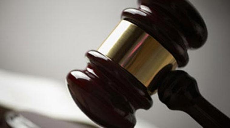 judge-759