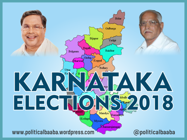 Karnatak Election